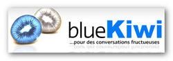 Bluekiwi_2