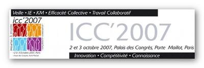 Icc07